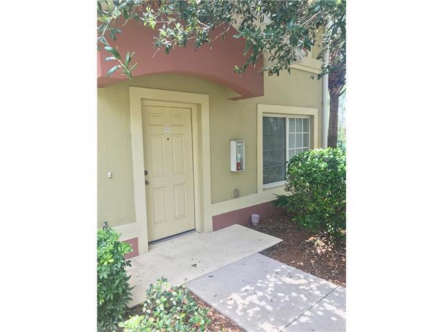 9410 Ivy Brook Run #210, FORT MYERS, FL 33913 (MLS #217019817) :: The New Home Spot, Inc.