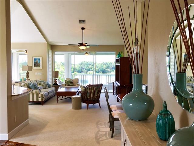 4115 Bayhead Dr #203, BONITA SPRINGS, FL 34134 (MLS #217036945) :: The New Home Spot, Inc.
