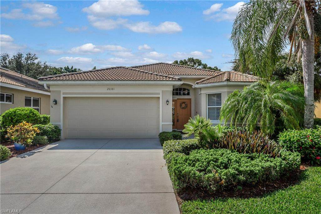 20381 Rookery Dr - Photo 1