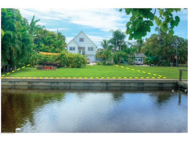 4740 Jackfish St, BONITA SPRINGS, FL 34134 (MLS #213504388) :: The New Home Spot, Inc.