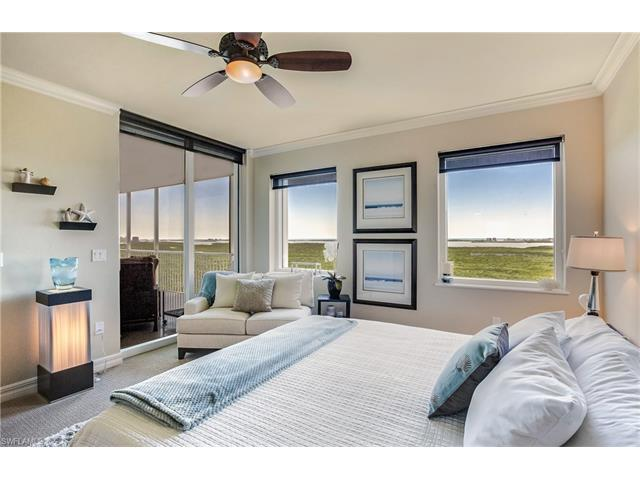 4761 West Bay Blvd #1702, ESTERO, FL 33928 (#216034657) :: Homes and Land Brokers, Inc