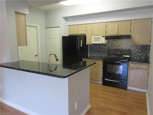 4610 Saint Croix Ln #1022, NAPLES, FL 34109 (#216035125) :: Homes and Land Brokers, Inc