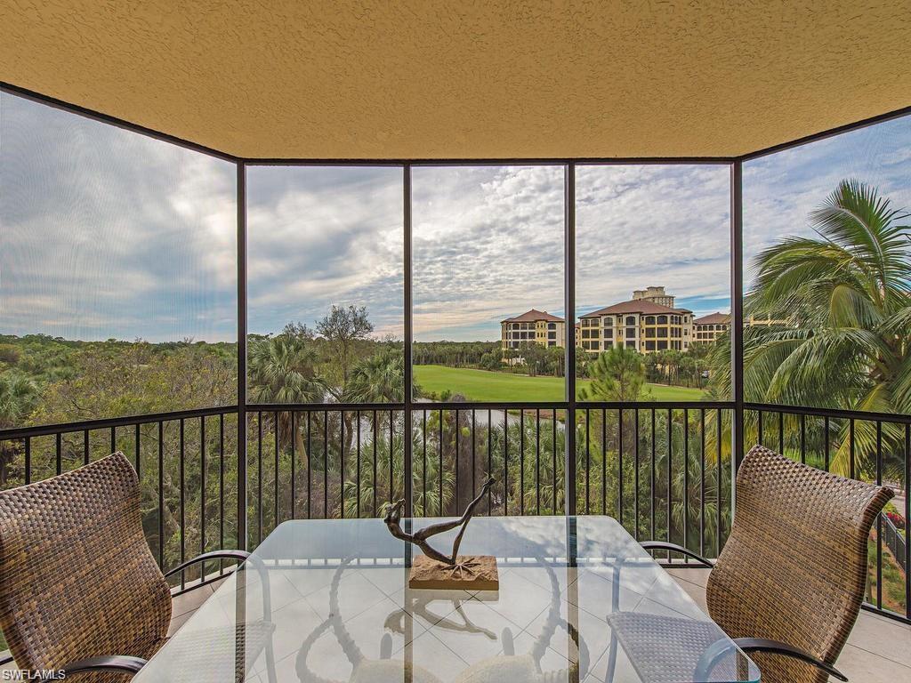23540 Via Veneto Blvd #301, BONITA SPRINGS, FL 34134 (#216040193) :: Homes and Land Brokers, Inc
