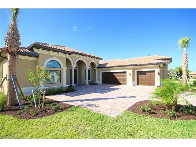 10575 Espanola Dr, BONITA SPRINGS, FL 34135 (MLS #216048410) :: The New Home Spot, Inc.