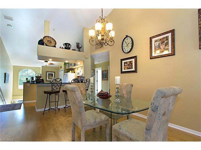13010 Amberley Ct #207, BONITA SPRINGS, FL 34135 (#216059451) :: Homes and Land Brokers, Inc