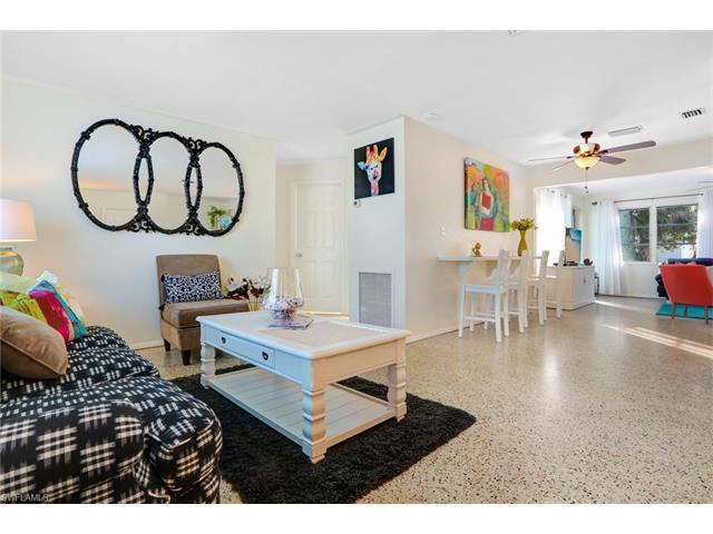140 Jefferson St, FORT MYERS BEACH, FL 33931 (MLS #217026331) :: The New Home Spot, Inc.