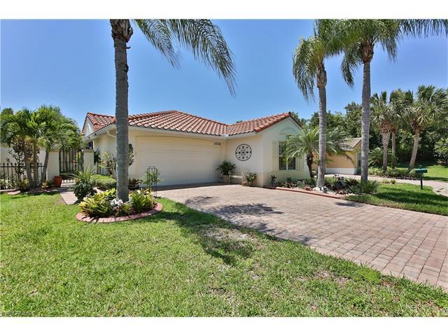 20006 Breezeway Ct, ESTERO, FL 33928 (MLS #217029386) :: The New Home Spot, Inc.