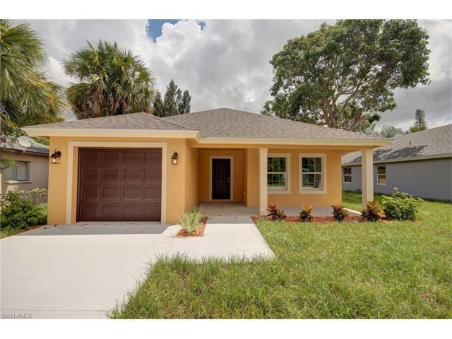 27683 Dortch Ave, BONITA SPRINGS, FL 34135 (#216001952) :: Homes and Land Brokers, Inc