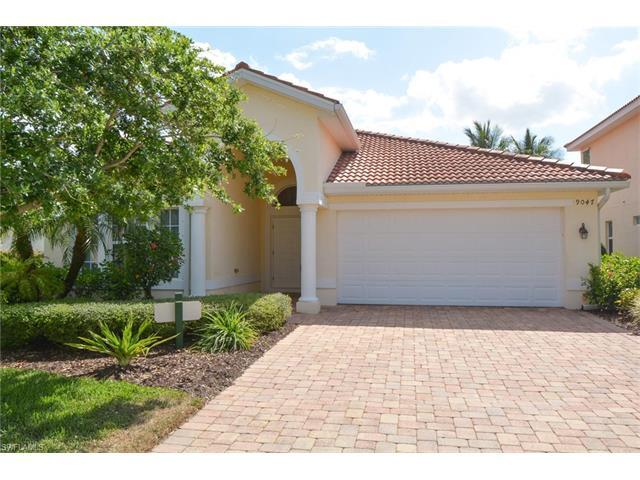9047 Astonia Way, ESTERO, FL 33967 (MLS #216025766) :: The New Home Spot, Inc.