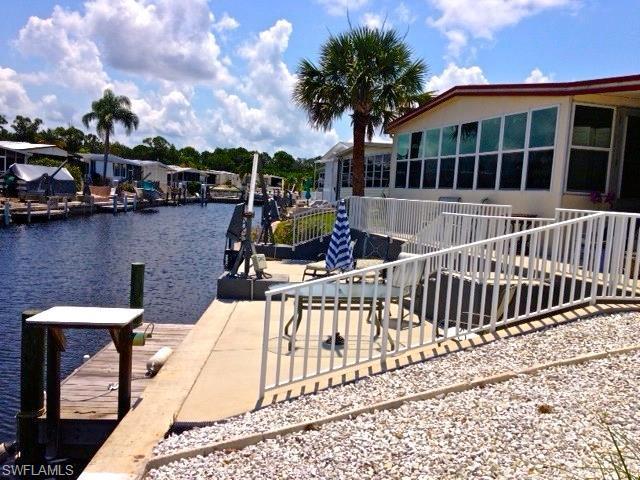 4700 Lahaina Ln, BONITA SPRINGS, FL 34134 (#216048419) :: Homes and Land Brokers, Inc
