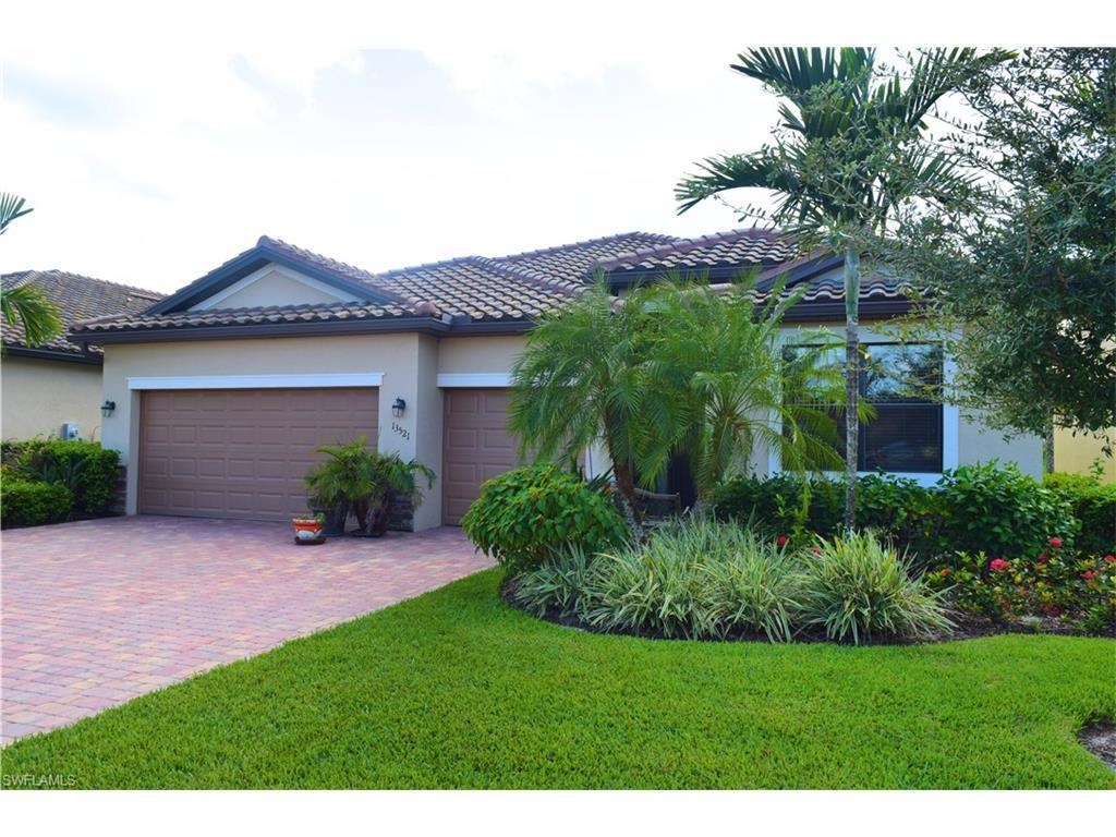 13521 White Crane Pl, ESTERO, FL 33928 (#216062835) :: Homes and Land Brokers, Inc
