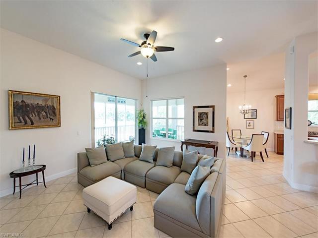 28633 San Lucas Ln #202, BONITA SPRINGS, FL 34135 (#217035448) :: Homes and Land Brokers, Inc