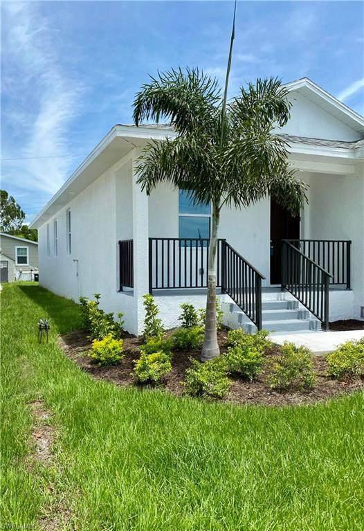 26130 Cabana Rd, BONITA SPRINGS, FL 34135 (#220004363) :: Southwest Florida R.E. Group Inc
