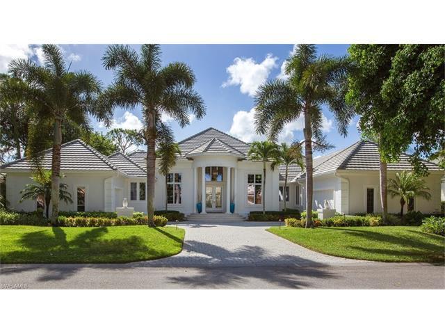 3481 Creekview Dr, BONITA SPRINGS, FL 34134 (MLS #216032097) :: The New Home Spot, Inc.