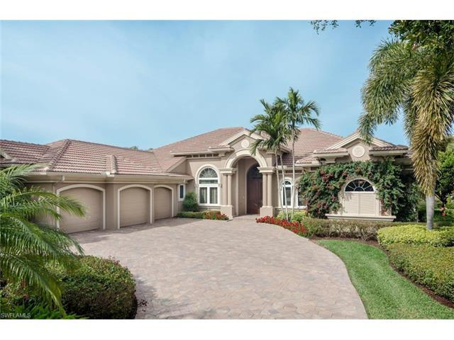 22050 Shallowater Ln, ESTERO, FL 34135 (MLS #216014927) :: The New Home Spot, Inc.