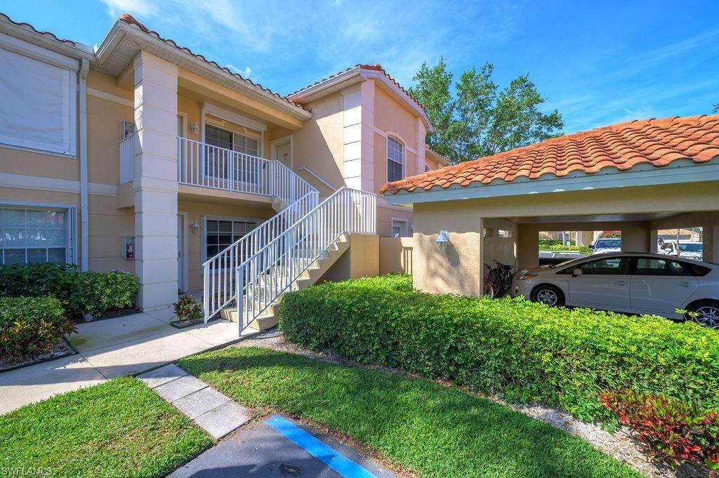 9700 Rosewood Pointe Ct - Photo 1