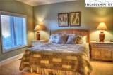 490 Clubhouse Drive - Photo 12