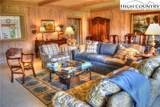 490 Clubhouse Drive - Photo 5