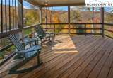 659 Clubhouse Drive - Photo 10