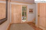 659 Clubhouse Drive - Photo 11