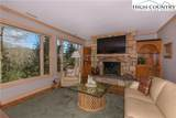 659 Clubhouse Drive - Photo 13