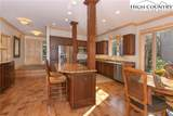 659 Clubhouse Drive - Photo 19