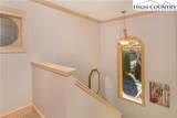 659 Clubhouse Drive - Photo 24