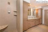 659 Clubhouse Drive - Photo 29