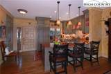 901 Clubhouse Drive - Photo 13