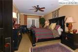901 Clubhouse Drive - Photo 14