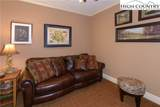 901 Clubhouse Drive - Photo 17