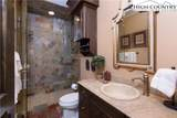 901 Clubhouse Drive - Photo 18