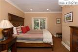 901 Clubhouse Drive - Photo 20
