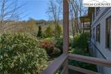 901 Clubhouse Drive - Photo 28
