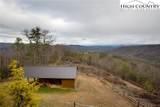 662 Elk Horn Road - Photo 22
