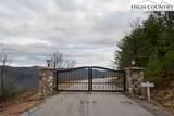 662 Elk Horn Road - Photo 23