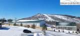 301 Pinnacle Inn Road - Photo 15