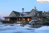 301 Pinnacle Inn Road - Photo 7