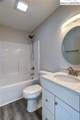 14 Townhomes Place - Photo 10