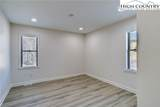 14 Townhomes Place - Photo 11