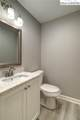 14 Townhomes Place - Photo 8