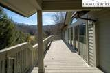 601 The Forest, Bldg A, Unit 4 - Photo 10