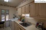 601 The Forest, Bldg A, Unit 4 - Photo 15