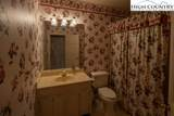 601 The Forest, Bldg A, Unit 4 - Photo 27