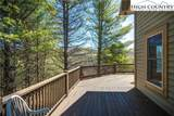170 Rivers Edge Access Road - Photo 33
