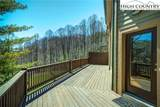 170 Rivers Edge Access Road - Photo 34