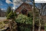 201 Pinnacle Ridge Road - Photo 1