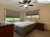 644 Laurel Mountain Estates Drive - Photo 12
