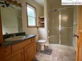 644 Laurel Mountain Estates Drive - Photo 13