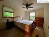 644 Laurel Mountain Estates Drive - Photo 15